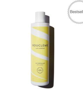 Boucleme Curl Defining Gel curly girl godkendt produkt forhandles ved www.curlsforyou.dk din curly girl shop