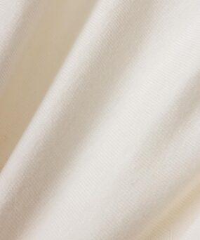 Boucleme Curl Towel zoom curly girl godkendt produkt forhandles ved www.curlsforyou.dk din curly girl shop