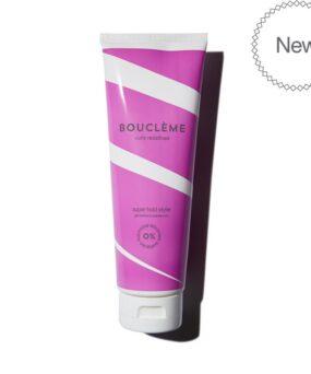 Boucleme Super Hold Styler curly girl godkendt produkt forhandles ved ww.curlsforyou.dk din curly girl shop