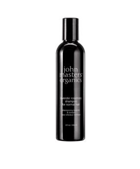 John Masters Organics Shampoo for normal hair curly girl godkendt produkt forhandles ved ww.curlsforyou.dk din curly girl shop