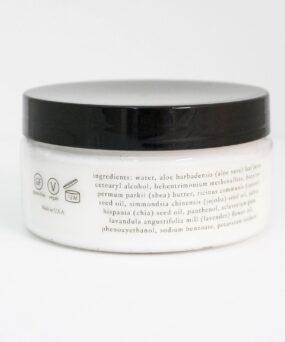 MySoigne - Hair Cream side 1 curly girl godkendt produkt forhandles ved ww.curlsforyou.dk din curly girl shop