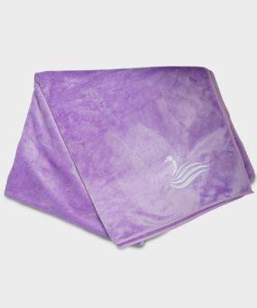 MySoigne - Towel 2 curly girl godkendt produkt forhandles ved ww.curlsforyou.dk din curly girl shop