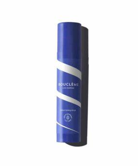 Boucleme Toning Drops er nu til salg på curlsforyou