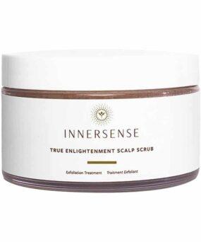 Innersense True Enlightenment Scalp Scrub