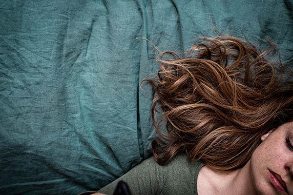 Photo by Corina Rainer on Unsplash brugt til blogs på curlsforyou.dk